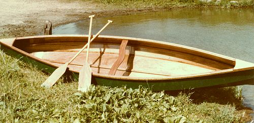 ... Plans Plywood Free Plans PDF Download – DIY Wooden Boat Plans
