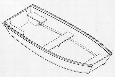 Paccar Engine Oil Cooler also Jet Engine Kit additionally Jacuzzi Wiring Diagram additionally Wiring Diagram Toyota Great Corolla besides Simple Boat Diagram. on wiring diagram for jet boat
