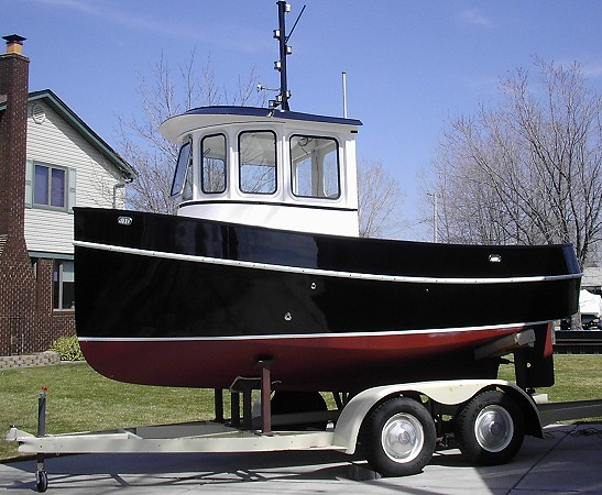 Mini Tug Boats for Sale http://forums.iboats.com/boat-topics-questions-not-engine-topics/help-ideas-reduce-wind-passenger-221463.html