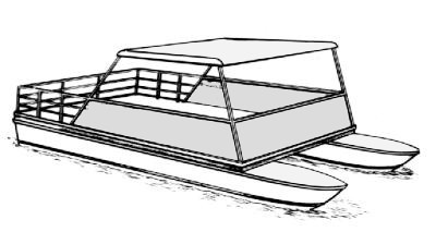 build your own plywood boat