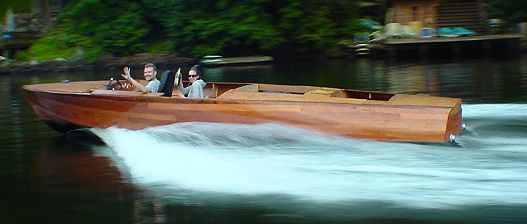 How To Get Glen L Boat Plans And Kits Images Tals