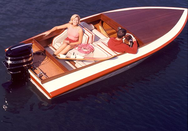 Pics Photos - Boat Plans Outboard Boat Plans Boat Building Plans