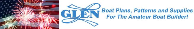 Boatbuilders Site on Glen-L.com