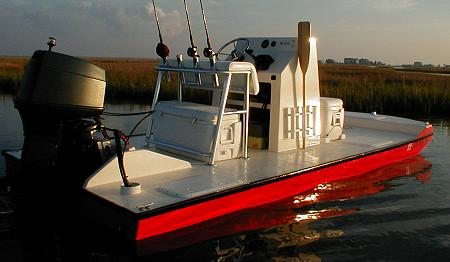 Boat Trader Houston >> Looking for pics of a boat. - The Hull Truth - Boating and Fishing Forum