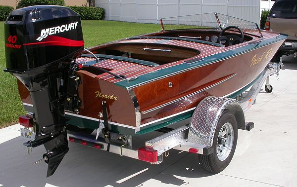 Best choice for protecting Mahogany? Page: 1 - iboats Boating Forums | 445805