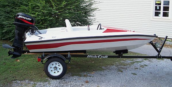 Gallery For > Small Power Boat Plans