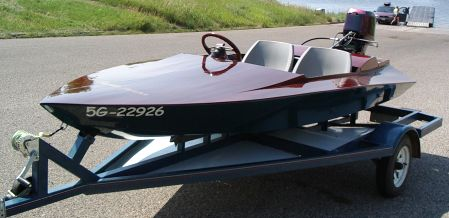 ... mini power boat tribune highlights rss gator boat plans tell boat