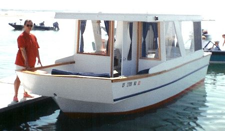 houseboat plans | eBay - Electronics, Cars, Fashion, Collectibles