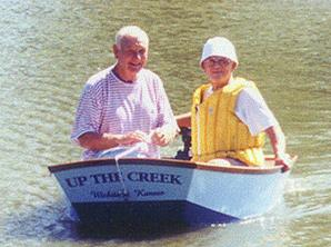 Image Result For Glen L Build Your Own Boat