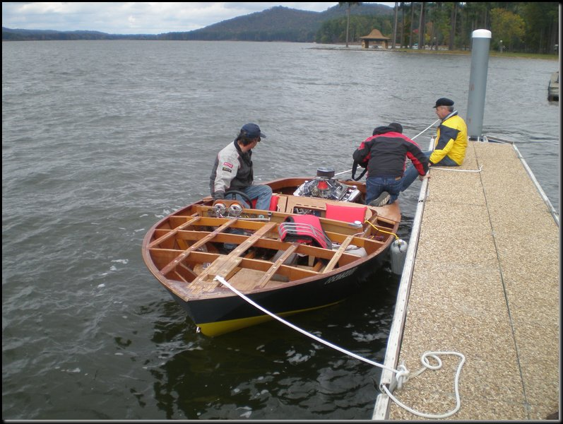 What Does Cnc Stand For >> Boat Plans Catalog - 300 Boats You Can Build! | Glen-L ...