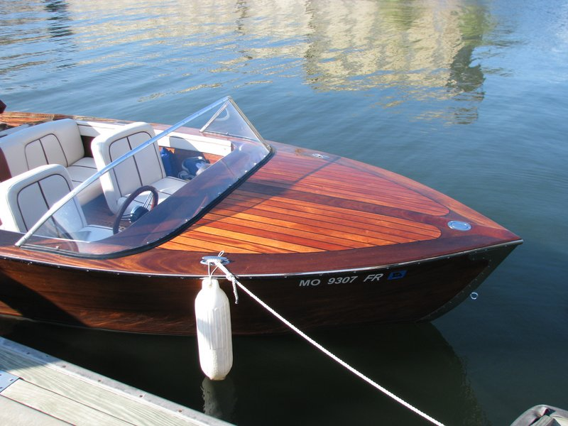 Glen L Marine : Fiberglass kits glen l boat plans
